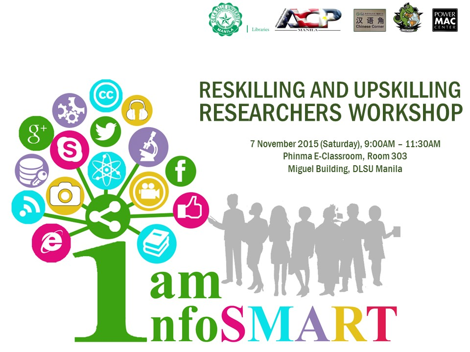 IamInfoSMART2015 Researchers Workshop.JPG