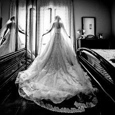 Fotografo di matrimoni Dino Sidoti (dinosidoti). Foto del 25.08.2017