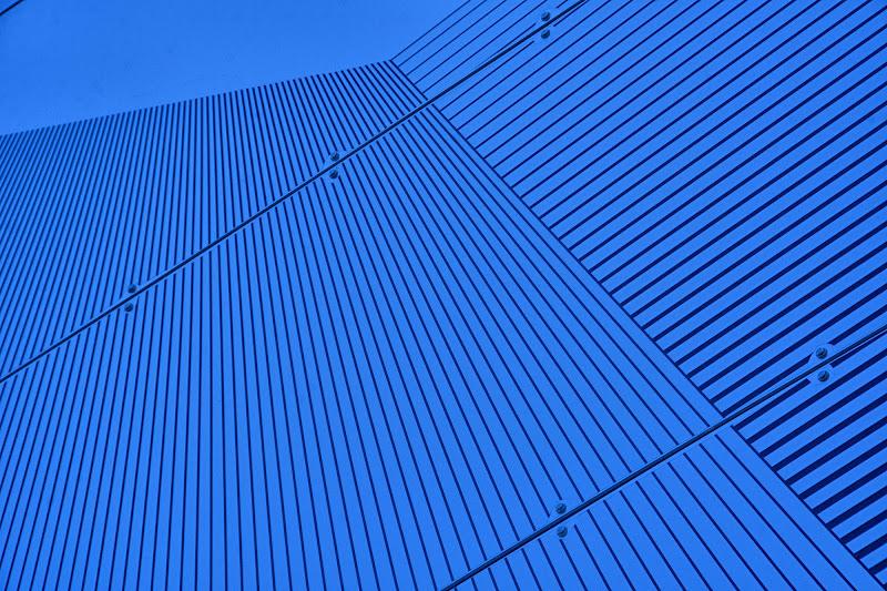 diagonali in azzurro di andfra1503