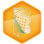 Educaline APK icon