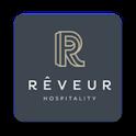 Reveur Hospitality icon