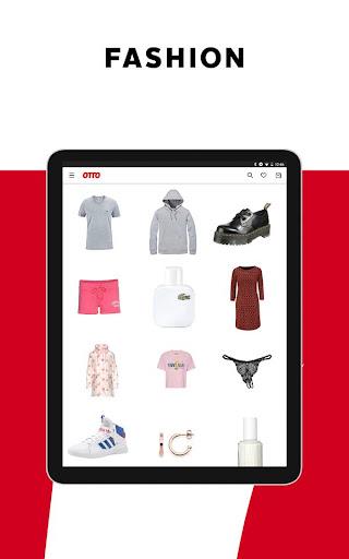 OTTO - Shopping für Elektronik, Möbel & Mode 9.13.0 screenshots 22