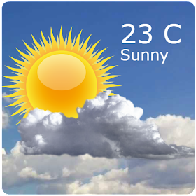 Местная погода - Прогноз погоды БЕСПЛАТНО