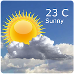 Local Weather Live - Local Weather Forecast 1.2