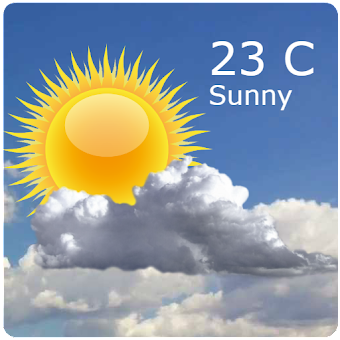 Local Weather Live - Local Weather Forecast