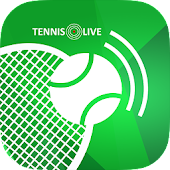 Tennis Live TV - Television