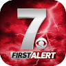 com.wsaw.android.weather