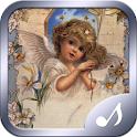 Christian Music Ringtones icon