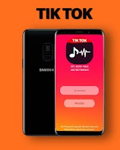 GOOD TIK TOK Musical`ly Followers, Likes 1 0 latest apk download for