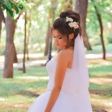 Wedding photographer Maksim Aleksandrov (fotowed). Photo of 02.10.2016