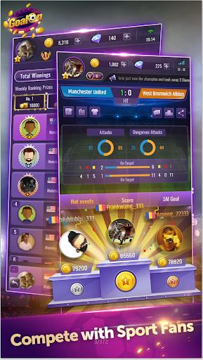 GoalOn - Live Football Game Actionufe0f 3.8.0 de.gamequotes.net 2