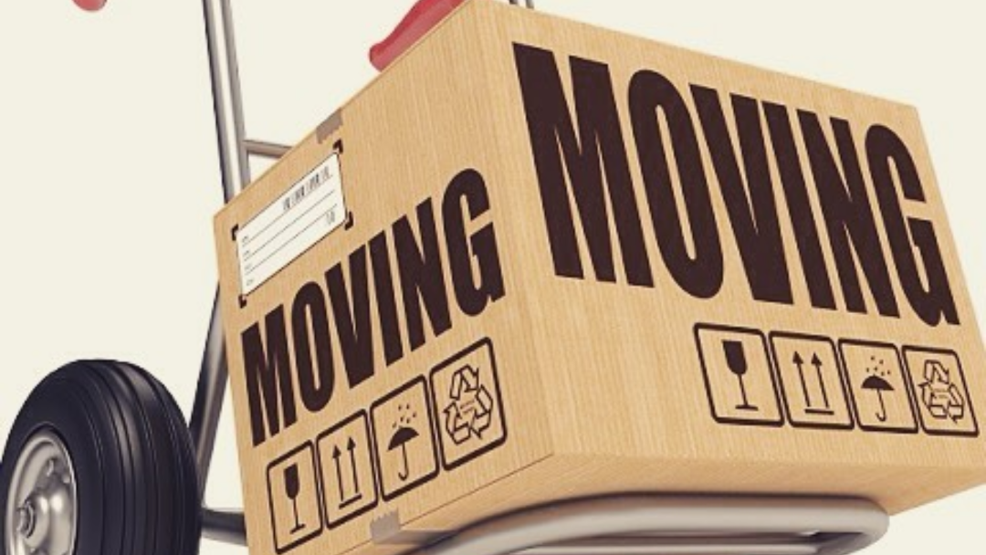 Pleasant Cm Removals Furniture Removal Storage Cape Town Moving Download Free Architecture Designs Scobabritishbridgeorg