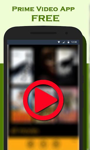 amazon prime app apk for mi tv