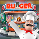 Download Best Burger Master For PC Windows and Mac 0.2