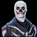 Wallpapers Skull Trooper 1.0