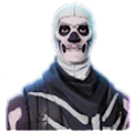 Wallpapers Skull Trooper APK