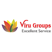Virugroups