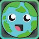社區綠戰士 - 環保遊戲及資訊 APK