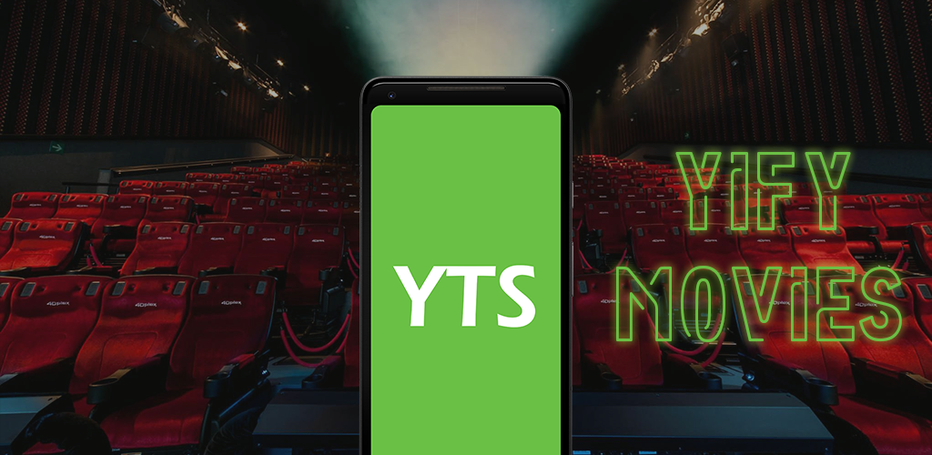 YIFY Movies Browser APK Download com haris ali yts