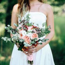 Wedding photographer Ilya Khrustalev (KhrustalevIlya). Photo of 10.03.2015
