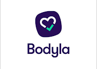 Yoga at Campus - Bodyla