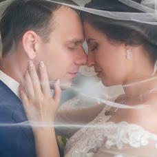 Wedding photographer Stanislav Sysoev (sysoev). Photo of 28.05.2018