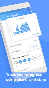Drink Water Reminder Pro – Water Tracker (MOD, Paid) v1.24b 5