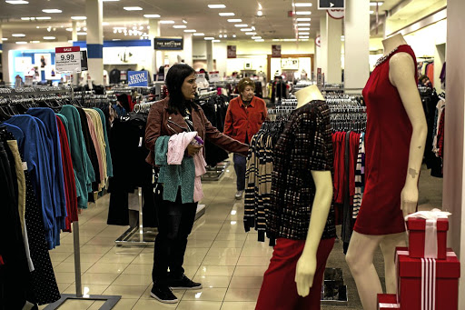 WATCH: What lies ahead for SA's embattled retailers?