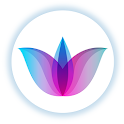 Self Control - for better life icon