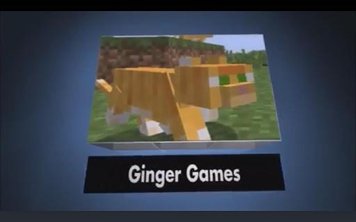 Ginger App
