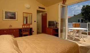 Resort Amarin Apartments