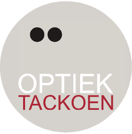 Optiek Tackoen