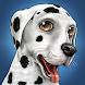 DogWorld - わたしの子犬 - Androidアプリ
