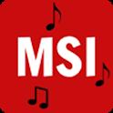 Malayalam Music Database icon