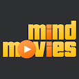 Mind Movies Creation Kit apk
