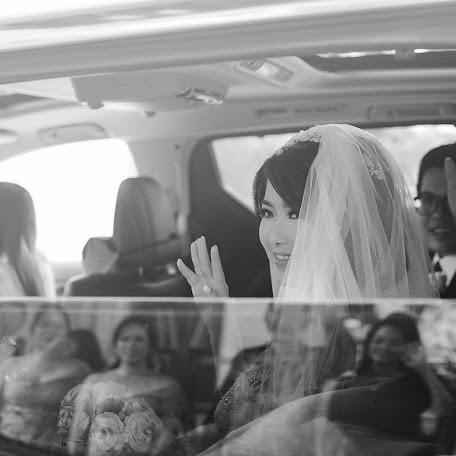 Wedding photographer Beben Beni n (beninugraha). Photo of 30.12.2017