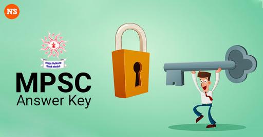 MPSC Answer Key 2019 - 17/02/2019 - Questions & Cut Off