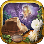 Mystery Hidden Objects Story Icon