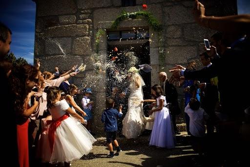 Fotógrafo de casamento Fernando Colaço (colao). Foto de 23.04.2019