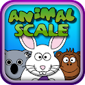 Animal Scale