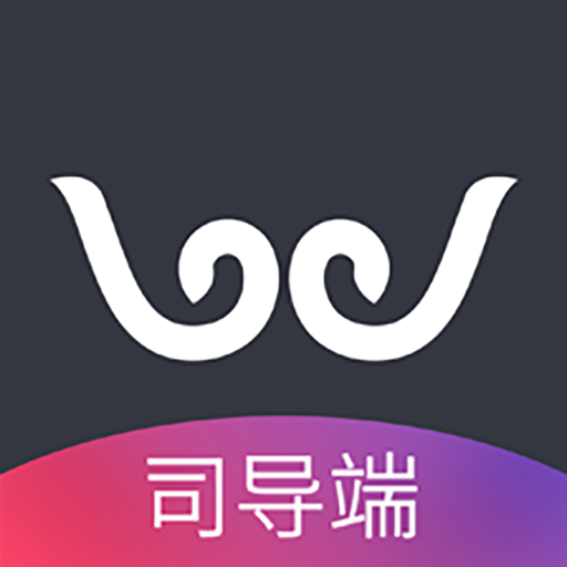 西游计司导端 icon