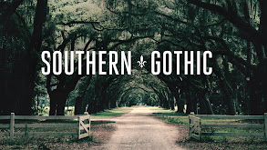 Southern Gothic thumbnail