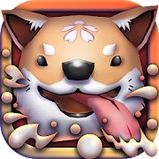 Magic Snap: Momotaro MOD APK 1.5.0 (Unlimited Money)