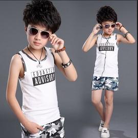 Fashion kids 2018