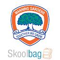 Manning Gardens Public School icon