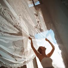 Wedding photographer Sergey Sekurov (Sekurov). Photo of 03.03.2015