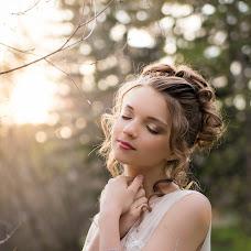 Wedding photographer Yuliya Pakhomova (Yoly). Photo of 05.05.2015