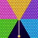 Escape Bubble icon