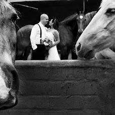 Wedding photographer Enrique Chavez (EnriqueChavez). Photo of 26.05.2016