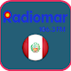 Radiomar Peru En Vivo y Sin Cortes Download on Windows